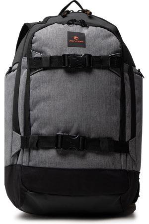 Rip Curl Plecak - Posse 33L Hydro BBPCU9 Grey Heather 3474