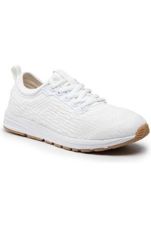 Halti Kobieta Sneakersy - Sneakersy - Lyne Sneaker 054-2445 Nimbus Cloud L21