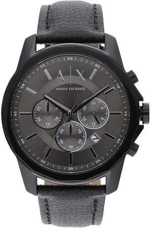 Armani Zegarek - AX1724 Black