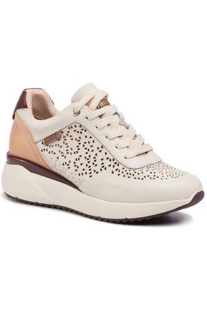 Pikolinos Sneakersy W6Z-6869C1