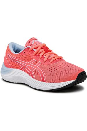 Asics Buty Gel-Excite 8 Gs 1014A201