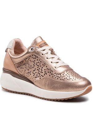Pikolinos Sneakersy W6Z-6869CL