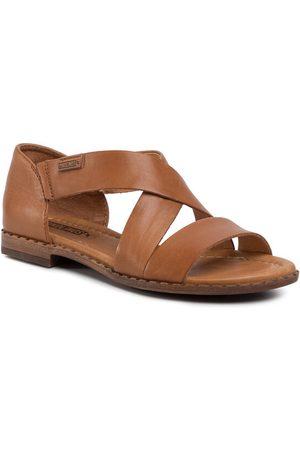 Pikolinos Sandały W0X-0552