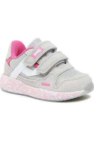 Primigi Sneakersy 8457200