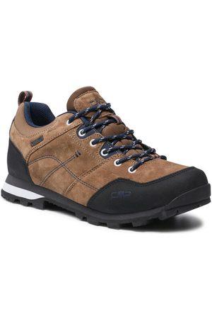 CMP Trekkingi Alcor Low Trekking Shoes Wp 39Q4897