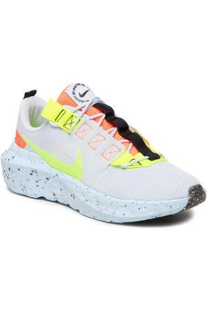 Nike Buty Crater Impact CW2386 002