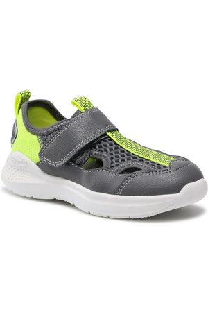Superfit Sneakersy 1-000311-2000 M