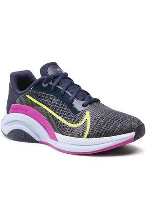 Nike Buty Zoomx Superrep Surge CK9406 420