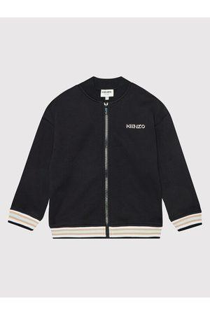 Kenzo Bluza K25124 Regular Fit