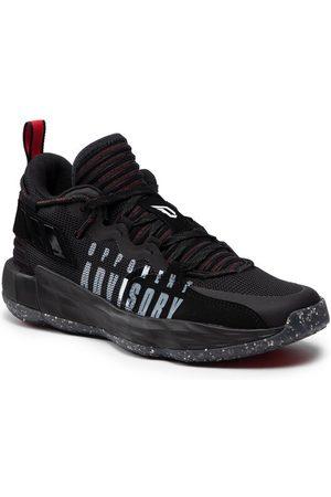 adidas Buty Dame 7 Extply FY9939