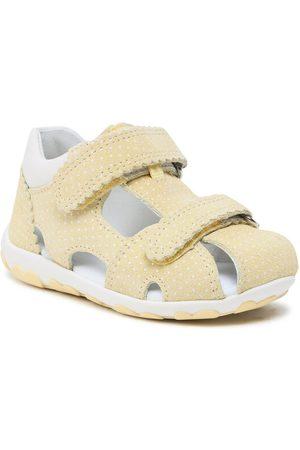 Superfit Sandały 1-000037-6000 S