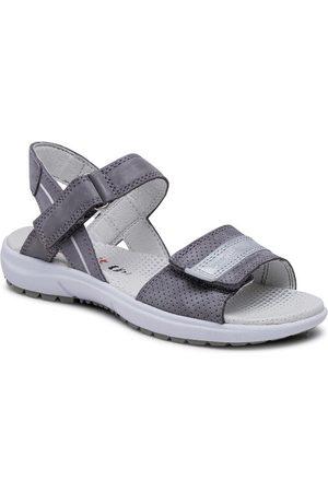 Superfit Sandały 1-606204-2500 S