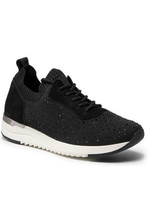 Caprice Sneakersy 9-23703-27