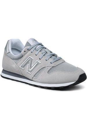 New Balance Sneakersy ML373GR