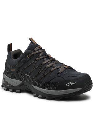 CMP Trekkingi Rigel Low Trekking Shoes Wp 3Q13247