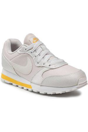 Nike Buty Md Runner 2 Se AQ9121 002