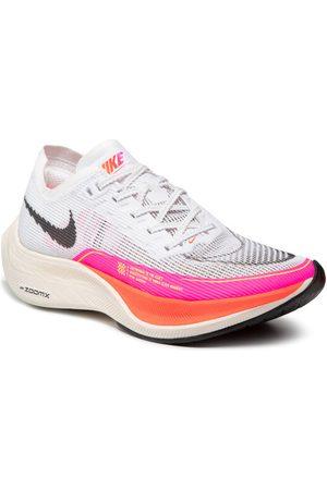 Nike Buty W Zoomx Vaporfly Next% 2 DJ5458 100