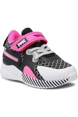 Primigi Sneakersy 8464011