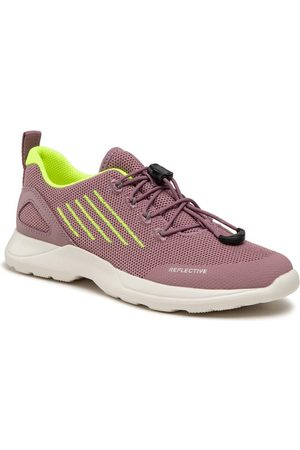 Superfit Sneakersy 6-06213-90 D