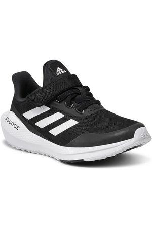 adidas Buty Eq21 Run El K FX2254