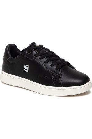 G-Star Sneakersy Cadet Lea W 2141 002510