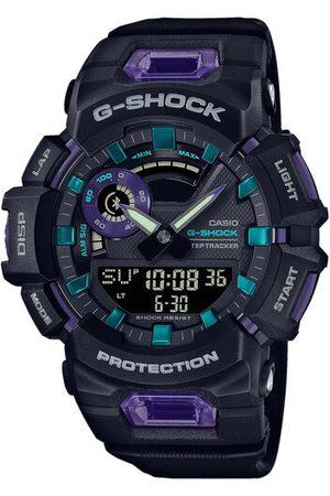 G-Shock Zegarek GBA-900-1A6ER