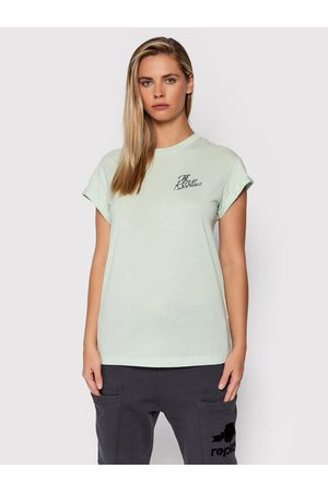 Replay T-Shirt W3328C.000.23120P Relaxed Fit