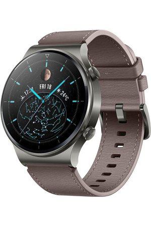 Huawei Smartwatch Watch Gt 2 Pro VID-B19