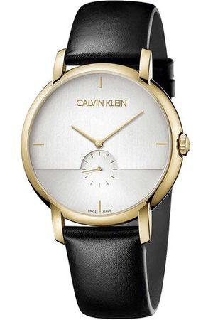 Calvin Klein Zegarek Gent K9H2X5C6