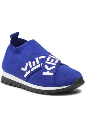 Kenzo Chłopiec Sneakersy - Sneakersy K29026