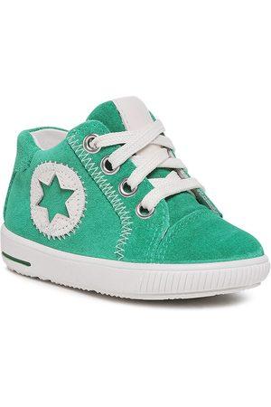 Superfit Sneakersy 1-000348-7000 M