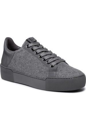 Högl Sneakersy 2-103628