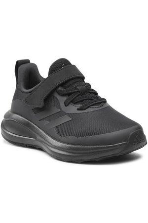 adidas Buty Forta Run El K GY7601