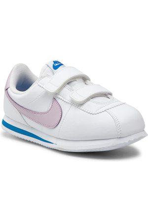 Nike Buty Cortez Basic Sl (PSV) 904767 108