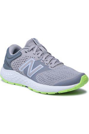 New Balance Kobieta Sneakersy - Sneakersy W520CG1