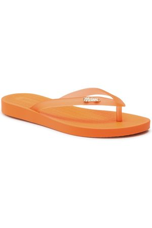 Melissa Japonki Sun Flip Flop 33493