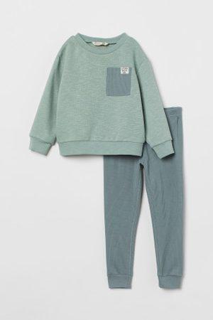 H&M Piżamy - Piżama