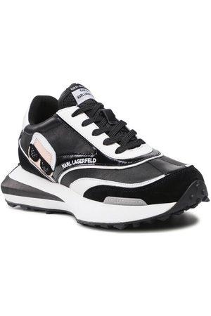 Karl Lagerfeld Sneakersy KL62930