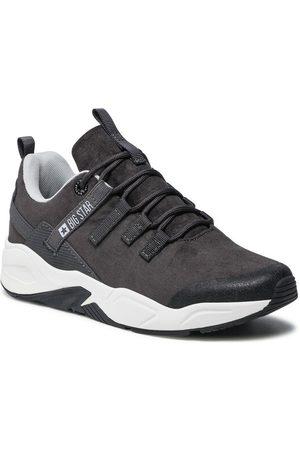 Big Star Sneakersy II274255