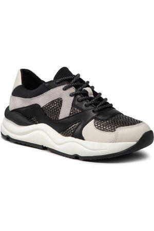 Geox Sneakersy D Topazio A D16GDA 0MA85 C0005