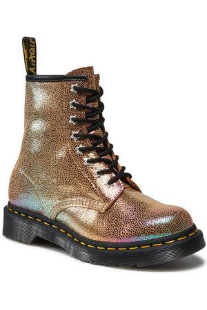 Dr. Martens Glany 1460 26963273
