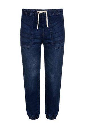 Endo Jeansy - Spodnie jeansowe