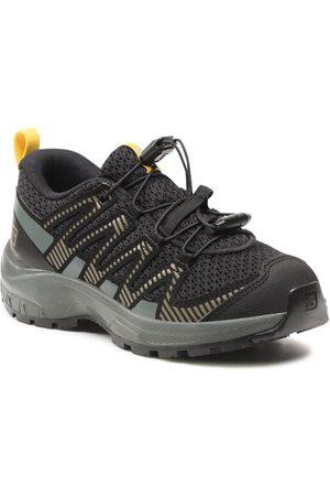 Salomon Kobieta Buty trekkingowe - Trekkingi Xa Pro V8 J 414361 09 W0