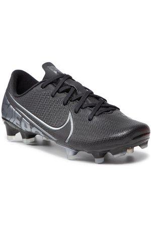 Nike Obuwie sportowe - Buty Jr Vapor 13 Academy Fg/Mg AT8123 001