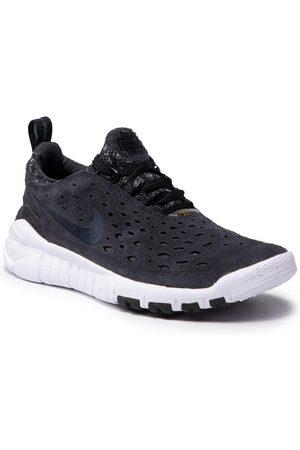 Nike Kobieta Obuwie sportowe - Buty Free Run Trail CW5814 001