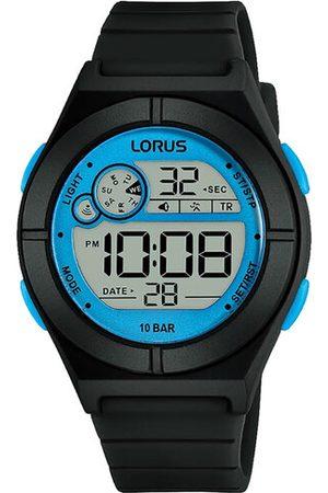 Lorus Zegarki - Zegarek R2361NX9