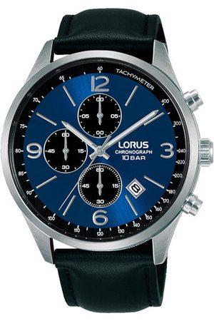 Lorus Mężczyzna Zegarki - Zegarek RM319HX9