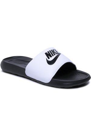 Nike Klapki Victori One Slide CN9675 005