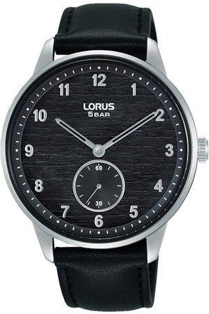 Lorus Zegarek RN461AX9