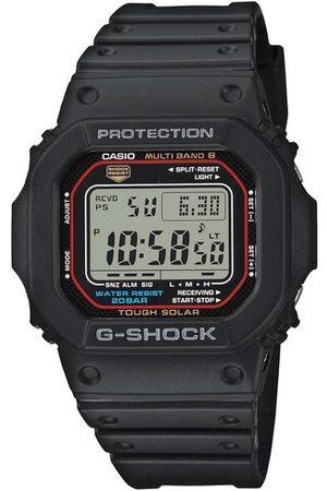 G-Shock Zegarek GW-M5610U-1ER